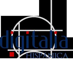 digitalia_hispanica-logo